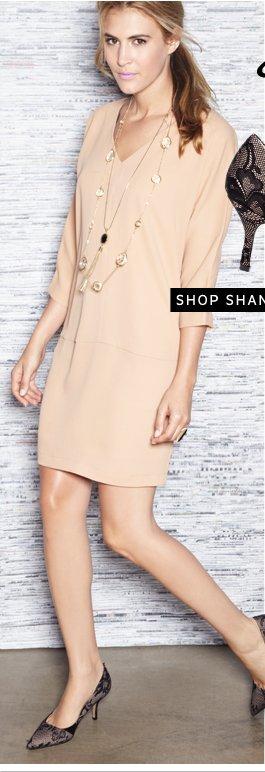 Shop Shani