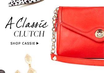 Shop Cassie