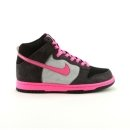 Womens Nike Dunk High 6.0 Athletic Shoe