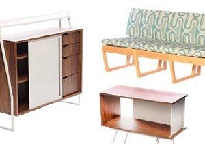 Nine6 Design Furniture