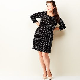 Style Redefined: Plus-Size Apparel