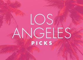 Los_angeles_picks_hero_hep_two_up