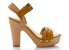 Almost_gone_heeled_sandals_151554_hero_8-22-13_hep_two_up