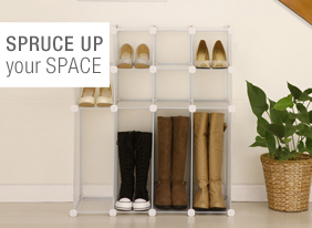 Spruceup_ep_organize_two_up