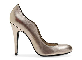 Almost_gone_dress_shoes_151362_hero_8-22-13_hep_two_up