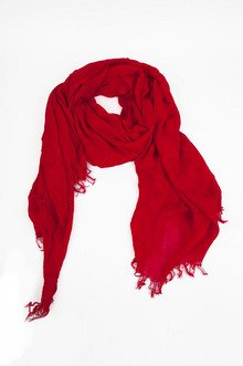 BOLD AS LOVE SCARF 11