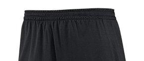 Shop Men's Messi Training Pants »