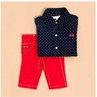 Kids Apparel Shop