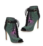 04-b-brian-atwood-bootie