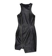 03-nicholas-leather-dress
