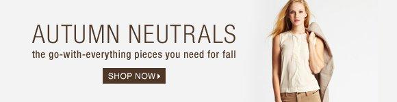 Autumnneutrals_eu
