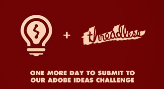 Adobe Ideas Challenge
