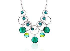 Gabriella_santi_italian_design_jewelry_151226_hero_8-23-13_hep_two_up