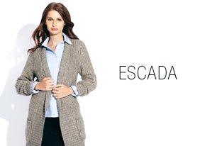 Escada_ep_two_up