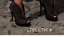 Shop Stellth