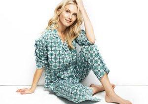 40 Winks Pajamas