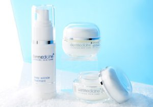 Breakout Busters: Anti-Acne Skincare