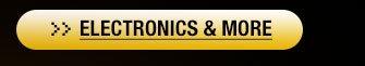 t-ELECTRONICS & MORE