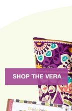 Shop the Vera
