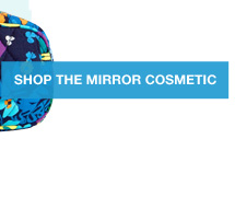 Shop the Mirror Cosmetic