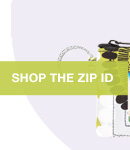 Shop the Zip ID
