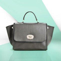 Bright Handbags