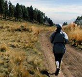Trail-Running_NLsm