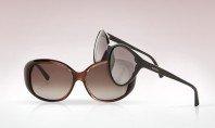 Valentino & More: Designer Sunglasses | Shop Now