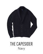 The Capesider