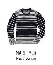 Maritimer