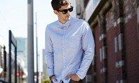 DKNY Jeans | Shop Now