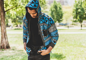 Shop ALL NEW: LRG Gear for Fall