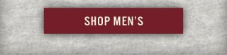 Shop Men's Burgundy Styles
