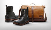 Men's Fall Must Haves: Shoes & Accessories | Shop Now