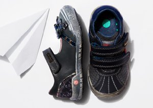 Beeko Shoes for Kids
