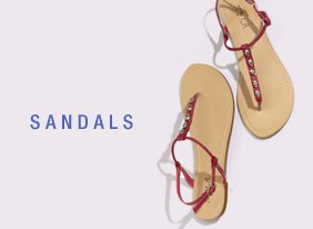 Weekendgetaway_sandals_ep_two_up
