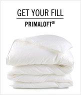 PrimaLoft®