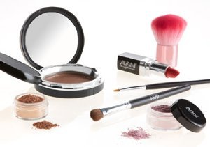 The Makeup Vanity: Up to 70% Off