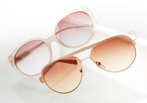 Up to 80% Off: Colorful Sunglasses
