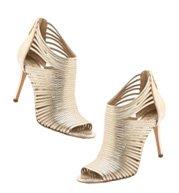 3-metallic-heels