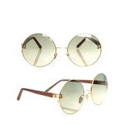 4-round-sunglasses
