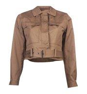 1-cropped-jacket