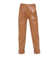 2-leather-pants