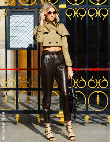 leather-pants_378x489