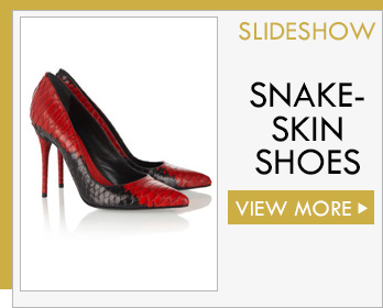 1-snakeskin_348x280-slideshow