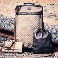 Italian Preloved Handbags: Prada, Gucci, Dolce & Gabbana and More