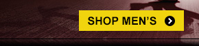 Shop Men's »