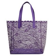 6-Marc-by-marc-jacobs-lace-tote-198