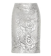 5-moschino-cheap-and-chic-skirt-495