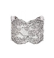 4-Aurelie-Bidermann-lace-cuff-720